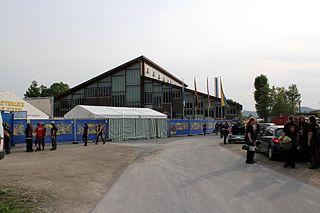 Ragnarök Festival music festival