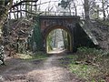 Railway arch, Upton Heath - geograph.org.uk - 1233599.jpg