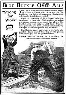 Gandy dancer - Wikipedia