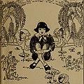 Rainbow stories and Indian myths (1919) (14759409726).jpg