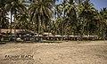 Rajamy beach.jpg