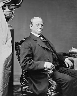 Ralph Pomeroy Buckland Union Army general