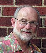 Ralph W Larkin.JPG