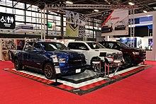 Ram Trucks >> Ram Trucks Wikipedia