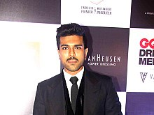 Ram Charan at the GQ Best Dressed Men 2016 ceremony.jpg