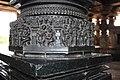 Ramappa Temple- Glorious carving.jpg
