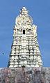 Rameswaram temple (8).jpg