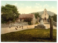 Ramsey, St. Maughold Church, Isle of Man-LCCN2002697054.tif