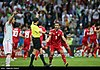 Ran and Spain match at the FIFA World Cup (2018-06-20) 52.jpg
