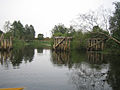 Rannapungerja River 2.JPG
