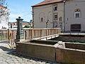 Raon-l'Etape-Fontaine à double bassin I (1).jpg