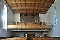 Rapperswil - Reformierte Kirche - Innenansicht 2010-10-29 16-05-30 ShiftN.jpg
