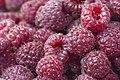 Raspberries close.jpg