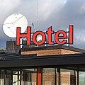 RastPunkt Laxå hotell.jpg