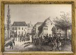 Rathaus (Staufen im Breisgau) jm6282.jpg