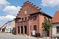 Rathaus Garz auf Rügen (11980516286).jpg