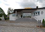 Bad Brückenau - Niemcy