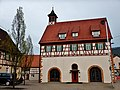 Rathaus in Neidlingen - panoramio.jpg