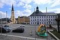 Rathausplatz in Stollberg .. 2H1A7091WI.jpg