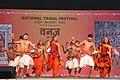 Rathwa Tribal Dance Gujarat.jpg