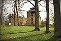 Rauna castle ruins (2).jpg
