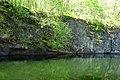 Raven Rock Quarry, Raven Rock, NJ.jpg