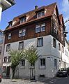 Ravensburg Kohlstraße4-1.jpg