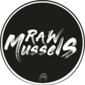 Raw mussels.png