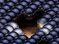 Ray-traced steel balls.jpg