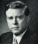 Ray Madden (92nd Congress).jpg
