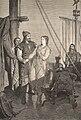 Rayner Lothbroc & Kraka by August Malmström c 1880.jpg