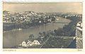 Razglednica Maribora 1930 (2).jpg