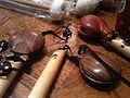 Re-stringing Castanets.jpg