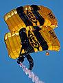 Ready for Landing (13997071414).jpg