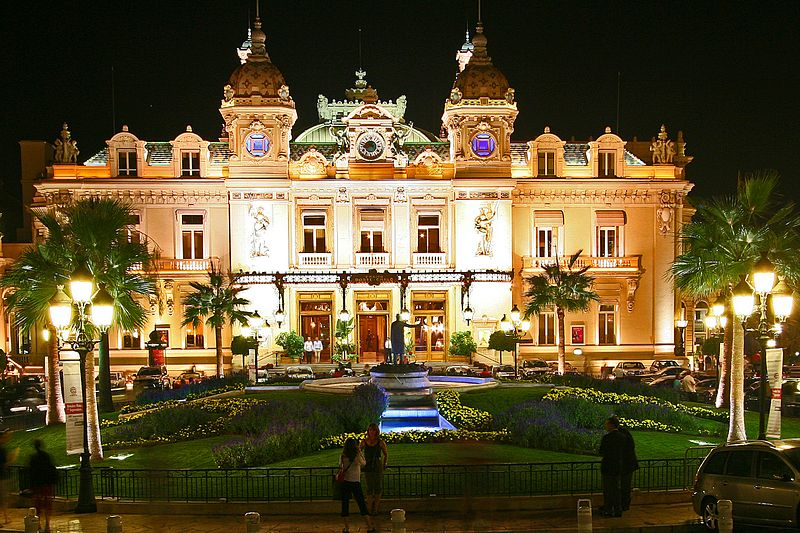 File:Real Monte Carlo Casino.jpg