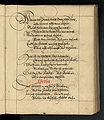 Rechenbuch Reinhard 052.jpg