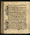 Rechenbuch Reinhard 113.jpg