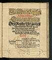 Rechenbuch Reinhard 182.jpg