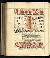 Rechenbuch Reinhard 203.jpg