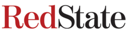 RedState logo.png
