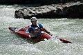 Red Bull Jungfrau Stafette, 9th stage - kayaking (14).jpg