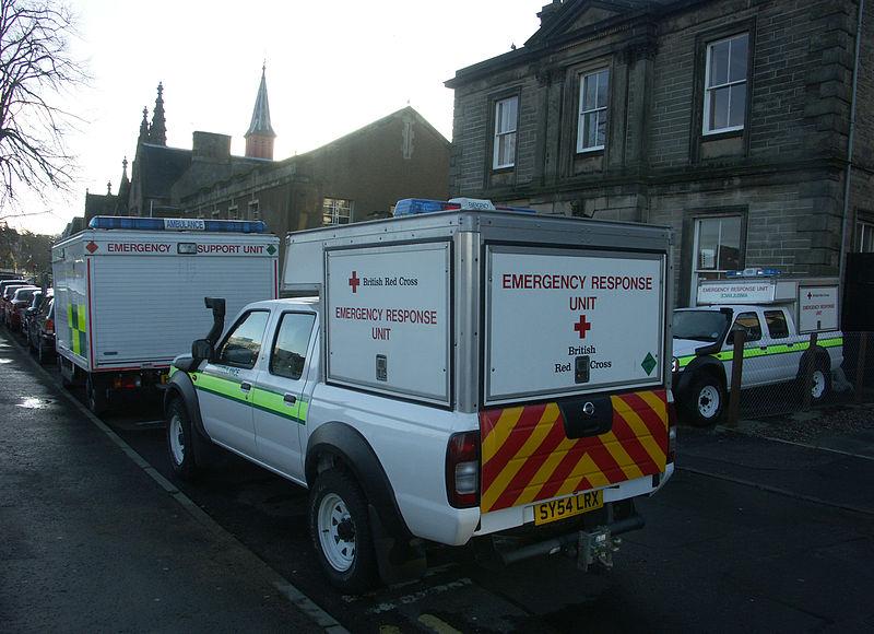 Red Cross ESU and ERU Inverness PICT6923.jpg
