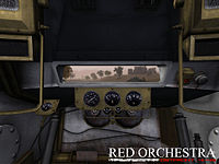 Red Orchestra IS2DriverMiddlefull.jpg