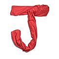Red Silk Alphabet J (3118847046).jpg