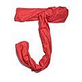 Red Silk Alphabet J (3118847046).jpg