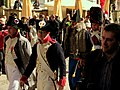 Reenactment of the entry of Napoleon to Gdańsk after siege - 18.jpg