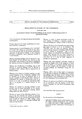 Regulation No 91-66-EEC of the Commission of 29 June 1966 concerning the selection of returning holdings for the purpose of determining incomes of agricultural holdings (repealed) (EUR 1966-91).pdf