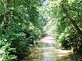 Rehoboth, VA, USA - panoramio (4).jpg