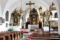 Reichenau St Lorenzen Pfarrkirche Inneres 23112012 522.jpg