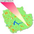 Reichshof-lage-langenbach.png